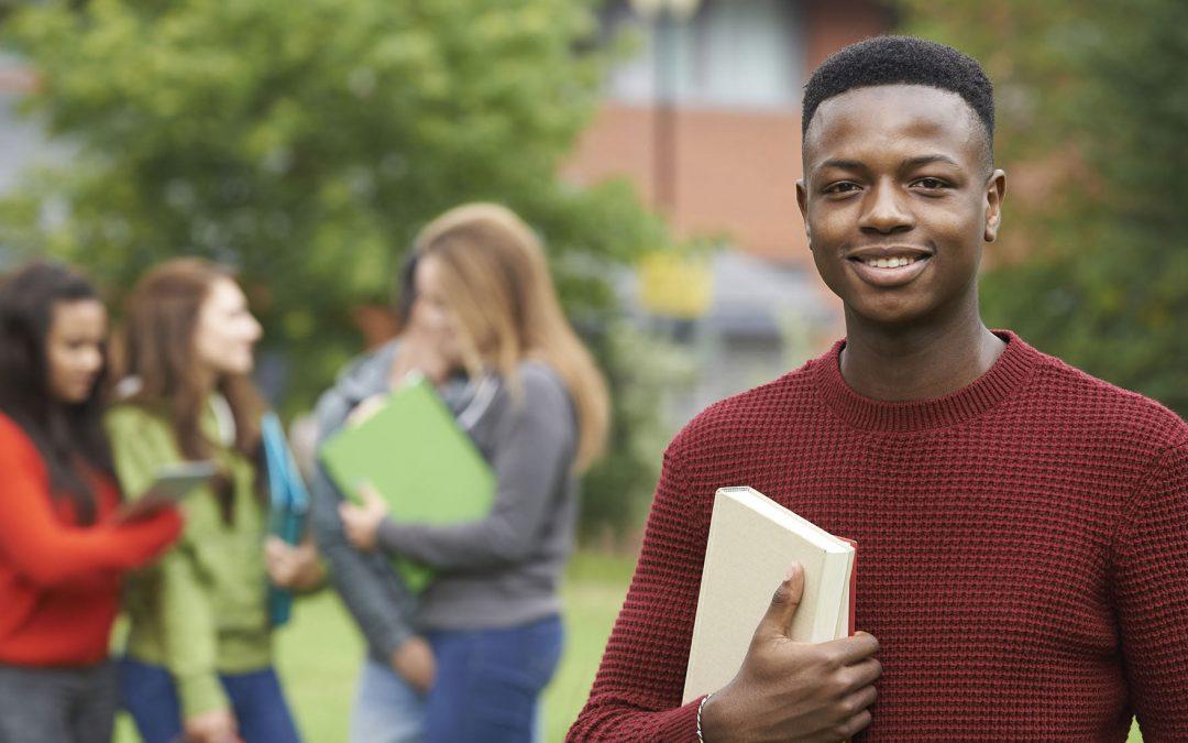 Do I study CIMA, SAICA or ACCA?
